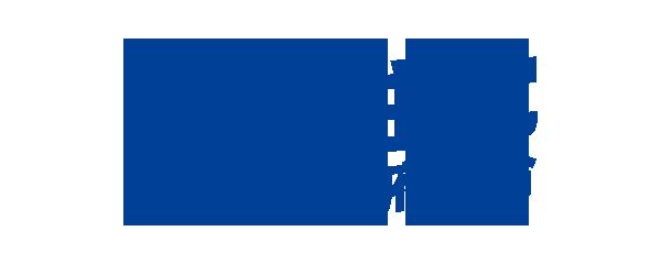 立憲民主党大阪府連合アーカイブ